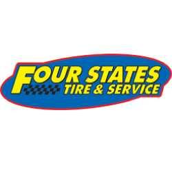 Four States Tire & Service