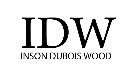 Inson Dubois Wood, LLC - Design Firm