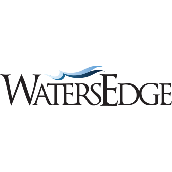 WatersEdge Event & Conference Center