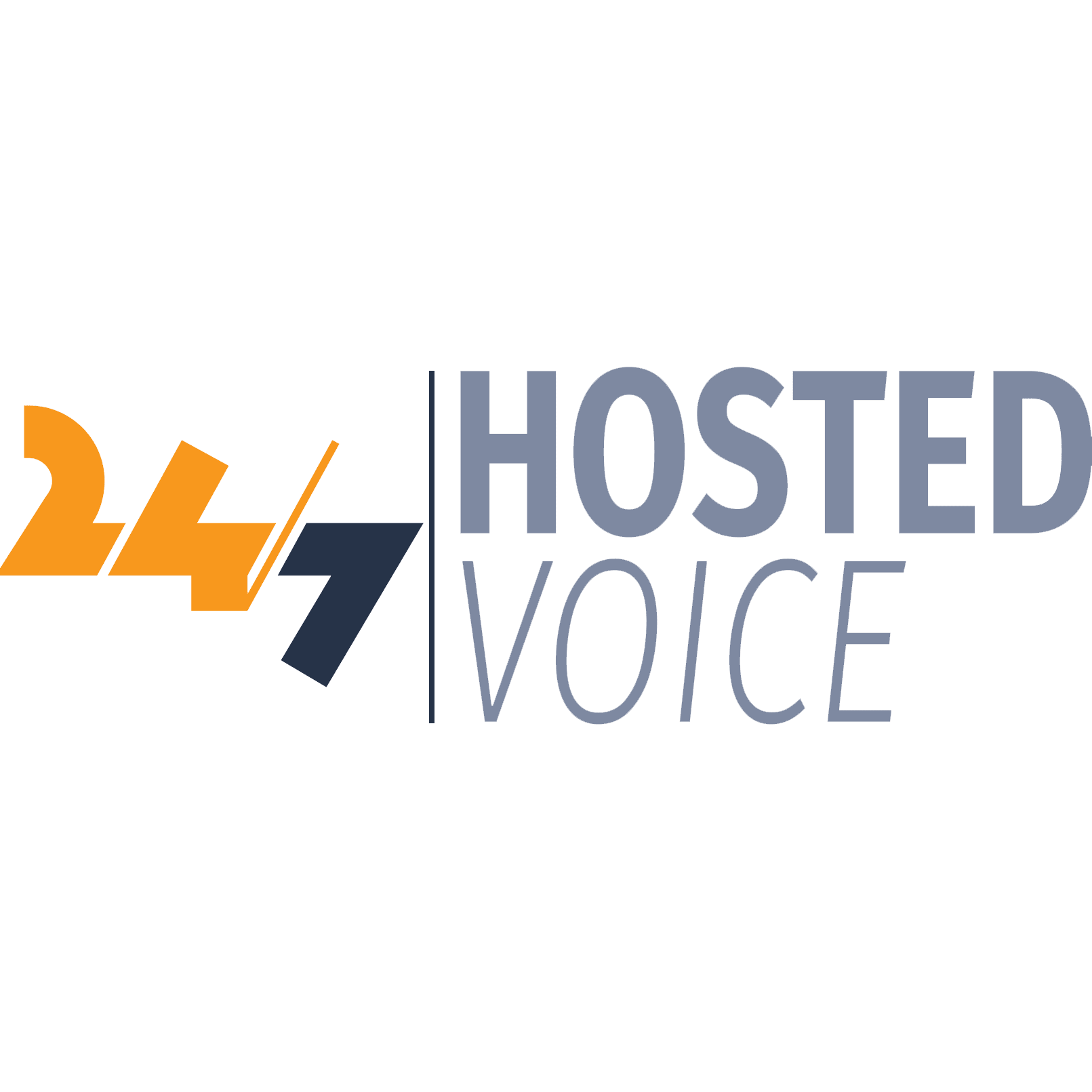 24/7 Hosted Voice - Englewood, CO 80112 - (303)991-2224 | ShowMeLocal.com