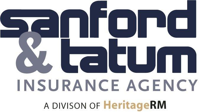 Sanford & Tatum Insurance Agency
