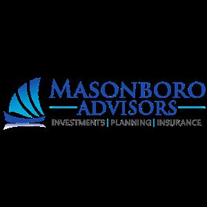 Masonboro Advisors