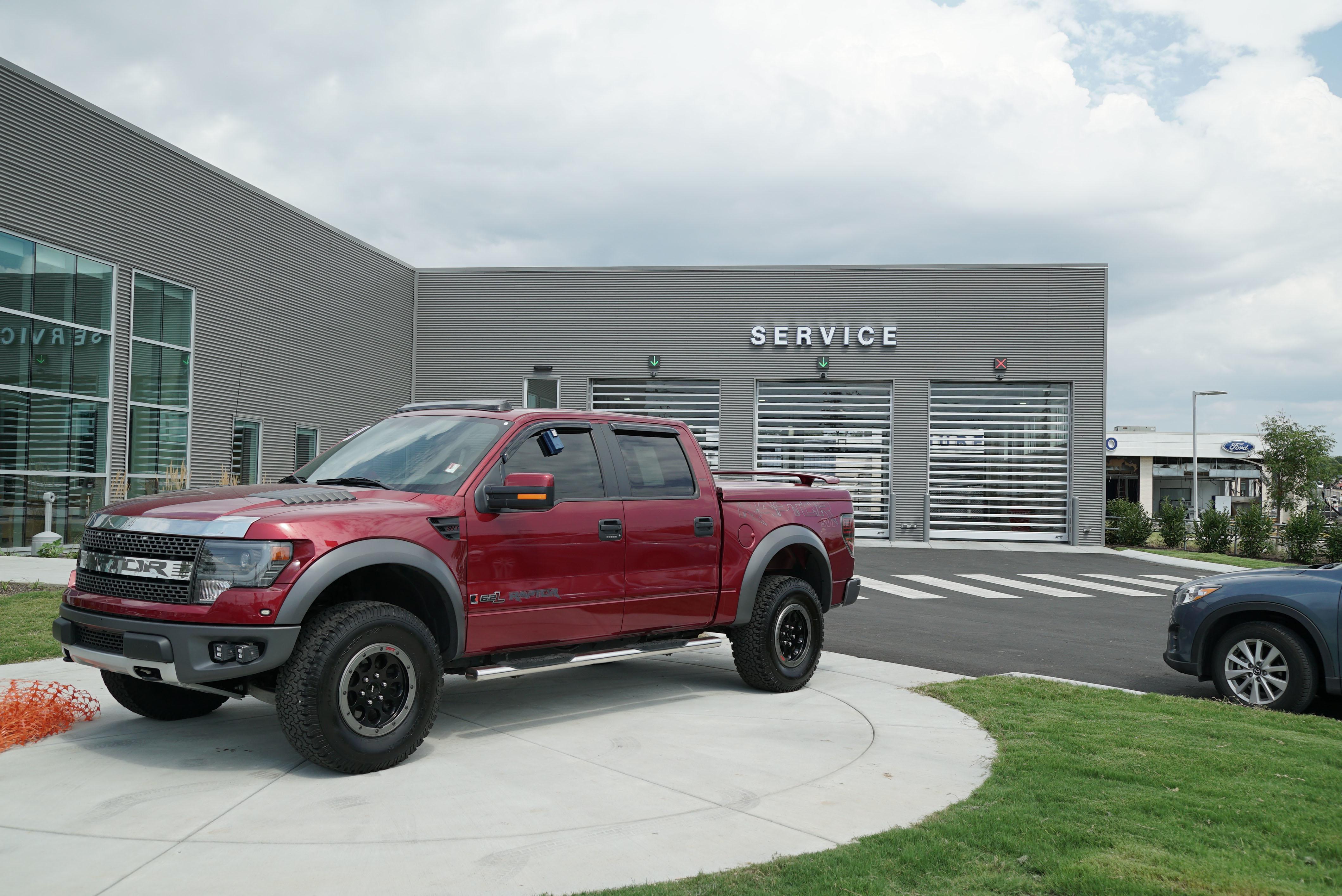 Ford of Murfreesboro - Car Dealer - Murfreesboro, TN 14   ford of murfreesboro