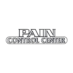 Pain Control Center Of New Jersey