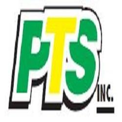 Powell's Trash Service - Hodges, SC 29653 - (864)374-3037 | ShowMeLocal.com