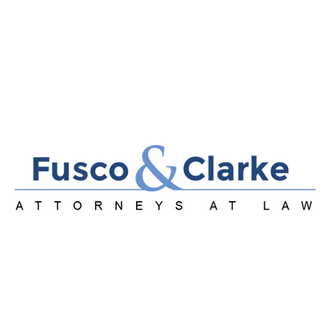 Fusco & Clarke - Burbank, CA - Attorneys