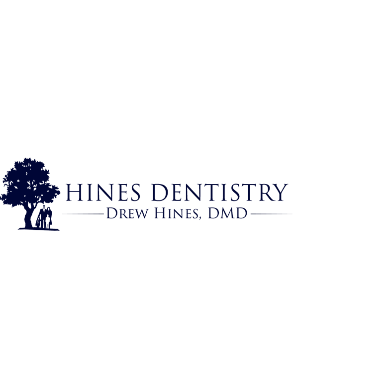 Hines Dentistry - Charlotte, NC - Dentists & Dental Services