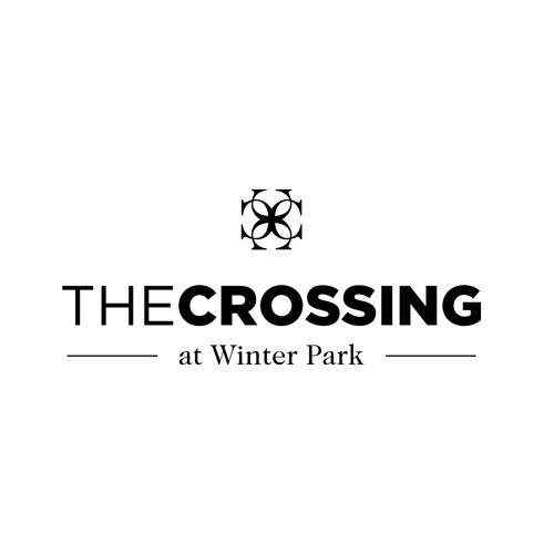 The Crossing at Winter Park