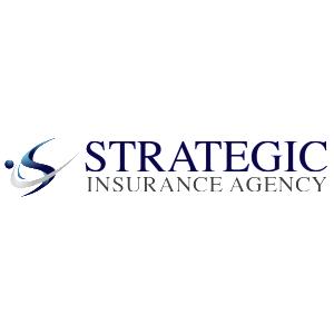 Strategic Insurance Agency, LLC