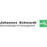 Bild zu Johannes Schwardt KFZ-Sachverständiger in Herzogenaurach