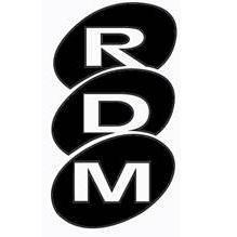 R D Marsh Surfacing Contractors Ltd