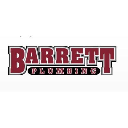 Barrett Plumbing