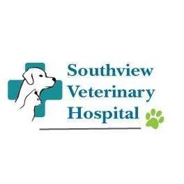 Southview Veterinary Hospital