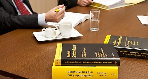 Wirtschaftstreuhänder Marksteiner & Partner Steuerberatungs-GmbH & Co KG