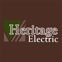 Heritage Electric Co - Port Matilda, PA - General Contractors