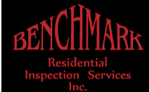 Benchmark Residential Inspection Services, Inc.