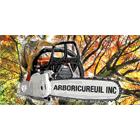 Arboricureuil Inc - Laval, QC H7Y 1P5 - (514)688-4737 | ShowMeLocal.com