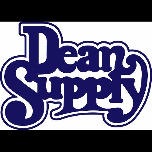 Dean Supply Company - Cleveland, OH - Restaurants