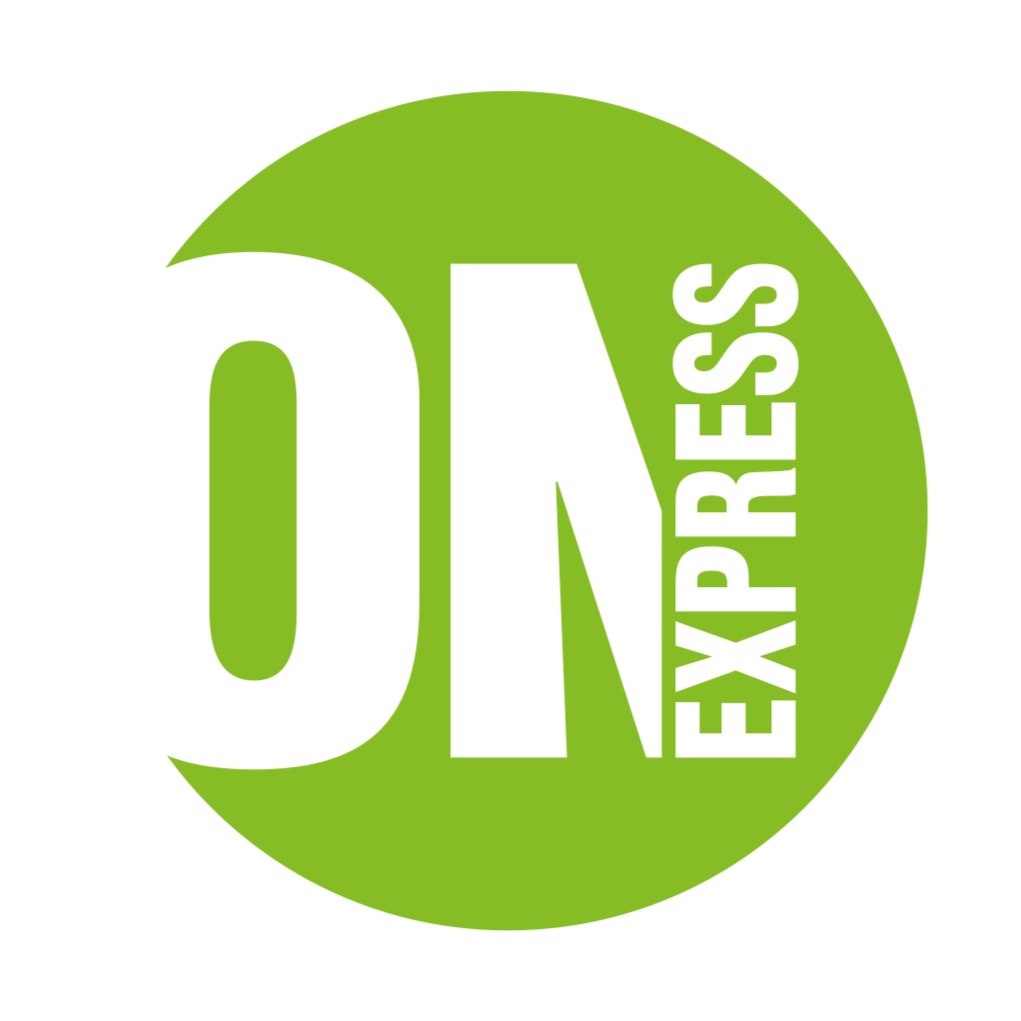 On!EXPRESS