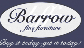 Barrow Fine Furniture