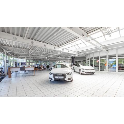 Autohaus Raith GmbH