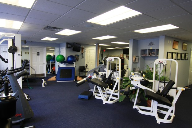 Bellmore Physical Therapy - North Bellmore, NY 11710 - (516)712-6159 | ShowMeLocal.com