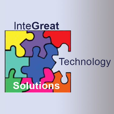InteGreat Technology Solutions