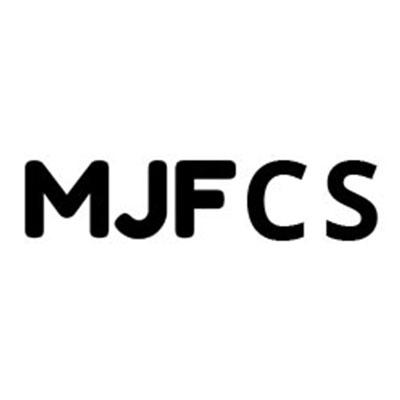 MJF Construction & Supplies