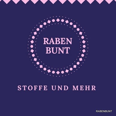 Bild zu Rabenbunt in Tuttlingen