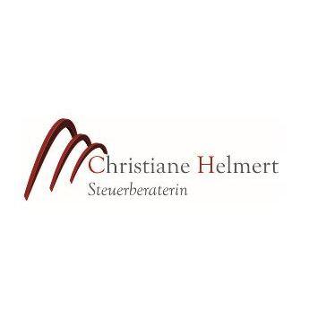 Bild zu Christiane Helmert in Heiligenhaus