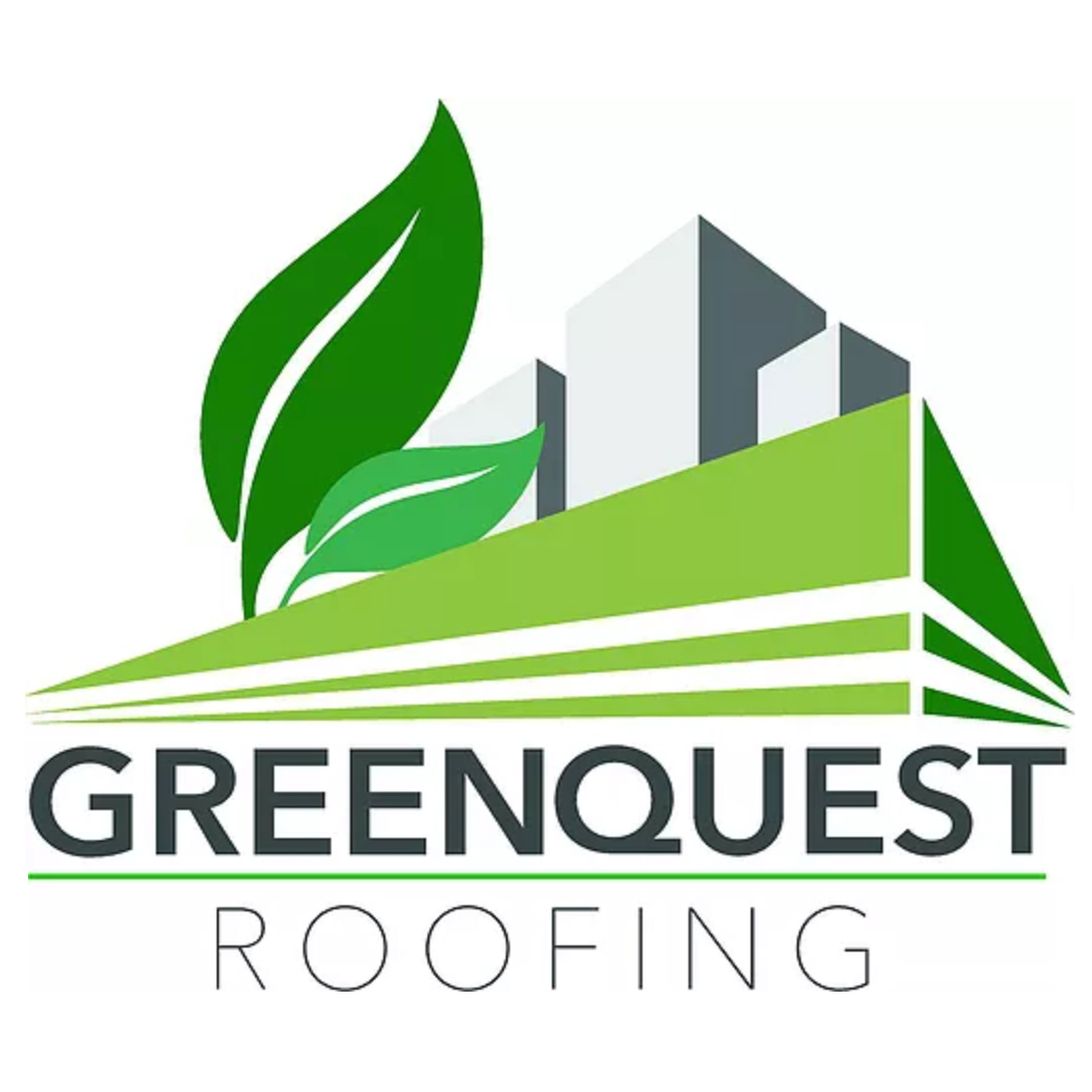 Greenquest Roofing, LLC