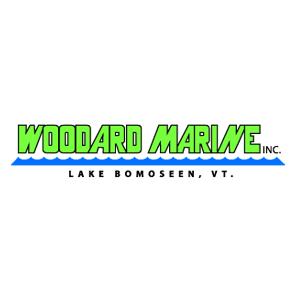 Woodard Marine Boat Dealer & Showroom - Castleton, VT 05735 - (802)265-3690 | ShowMeLocal.com
