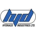 Hydraco Industries Ltd