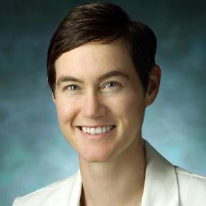 Carrie Nieman