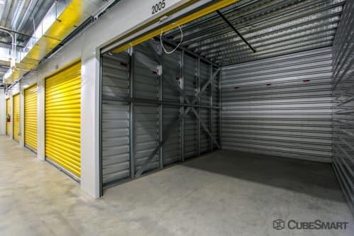 Bee Safe Storage Raleigh (984)444-6200