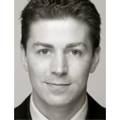 Nicholas R Beatty, DO Physiatrist