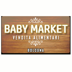 Baby Market Alimentare