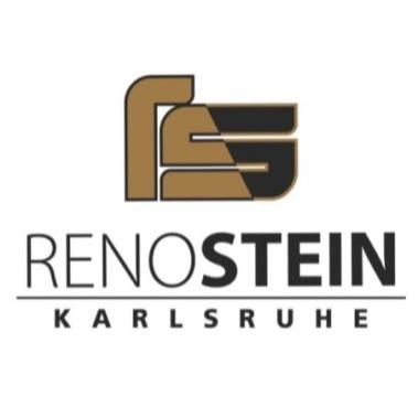 Bild zu Renostein-Karlsruhe in Waghäusel