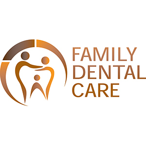 Family Dental Care - Glen Ellyn
