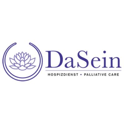 Bild zu Hospizdienst DaSein e.V. in München