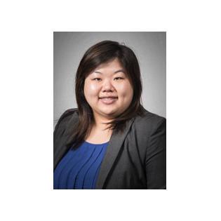 Kimberly Lau MD