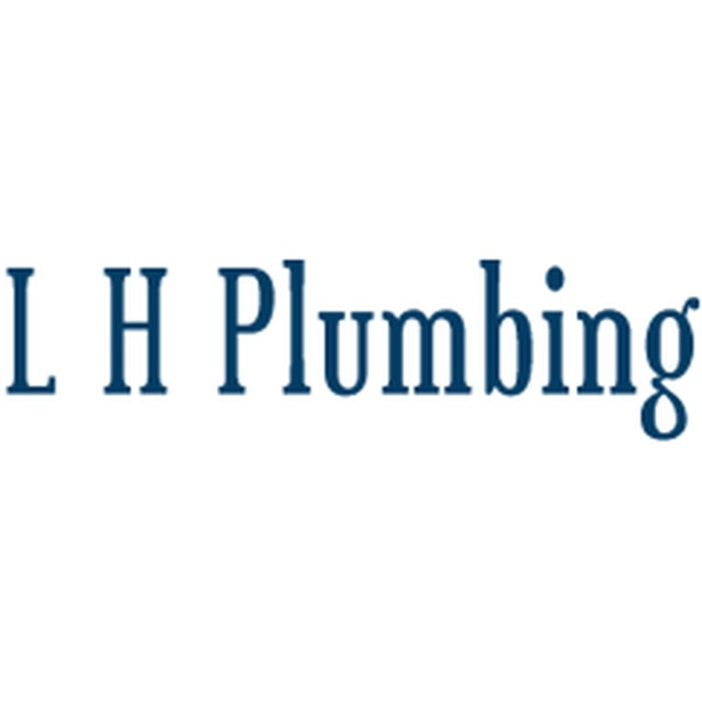 L H Plumbing - Welwyn Garden City, Hertfordshire AL7 4SY - 01707 550042 | ShowMeLocal.com