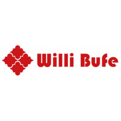 Willi Bufe