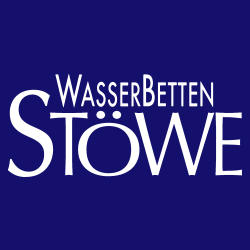 Wasserbetten Stöwe Ratingen