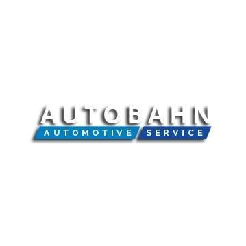 Autobahn Automotive Service