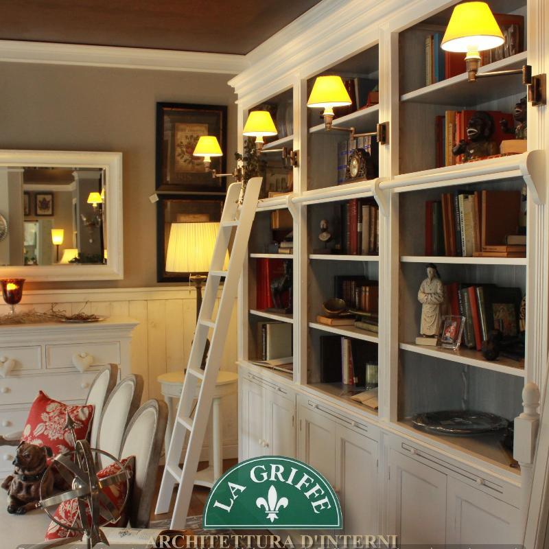 Casa giardino mobili a carate brianza infobel italia for Arredamenti piemonti carate brianza