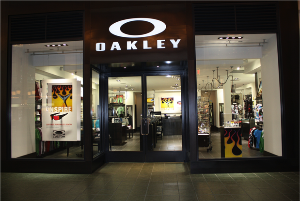 oakley sunglasses easton town center  2017 oakley easton town center