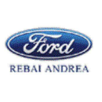 Ford - Rebai Andrea