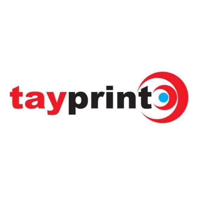 Tayprint Ltd - Dundee, Angus DD2 4TG - 01382 623111 | ShowMeLocal.com