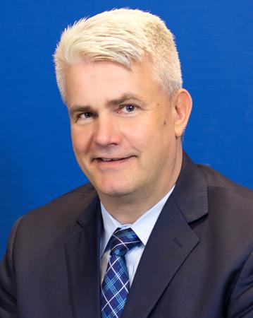 Allianz Versicherung Thorsten Schmidt Generalvertretung